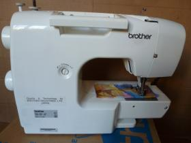 Brother Star 65 8