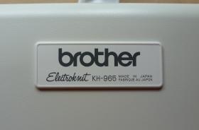 KH-965 D 2692522 21
