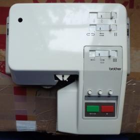 KG-88II F 7558190 2