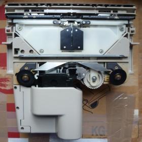 KG-88II F 7558190 3