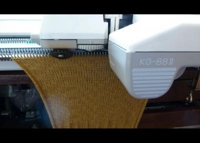 Робот каретка KG-88II (№ F 7558190) 350 евро
